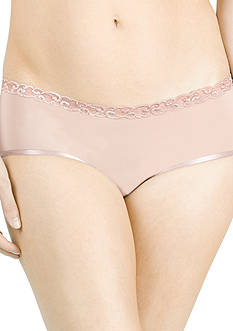 Natori Bliss Pure Brief - 756102