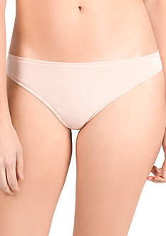 Natori Bliss Essence Thong- 771159
