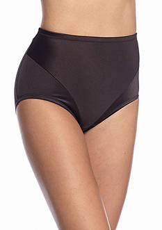 Naomi & Nicole Magic Waistline Brief - 7114