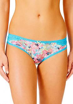 Perfects Australia Carnaval Bikini - 14UBK17