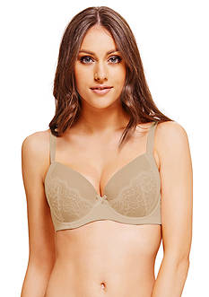 Perfects Australia Curve It Up Stacy Balconette T-Shirt Bra - 14UBR71
