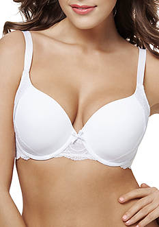 Perfects Australia Michelle Curve It Up Lace Balconette T-Shirt Bra - 14UBR93