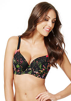 Perfects Australia Curve It Up Sally Bra - 14UBR95