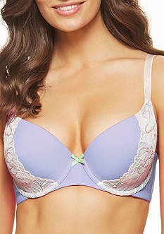 Perfects Australia Dream Plunge Bra- 14UFF84
