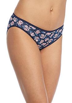 Hanes Cotton Bikini - 42COTT