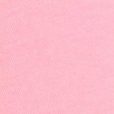 Hanes: Pink Ribbon Hanes Cotton Bikini - 42COTT