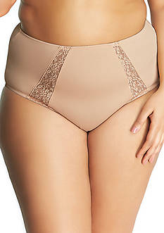 Goddess Adelaide Brief - GD6665