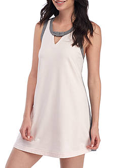 kate spade new york® French Terry Sleepshirt - 5031353