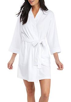 New Directions Kimono Robe