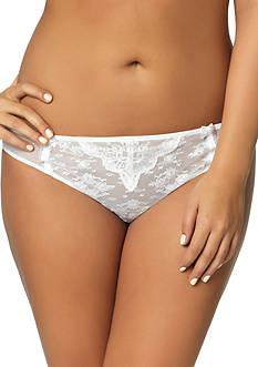 Paramour™ Captivate Lace Bikini - 635005