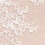 Women's Bikini Underwear: Sugar Baby Paramour™ Captivate Lace Bikini - 635005