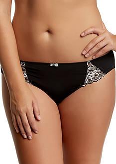 Paramour™ Madison Bikini - 635946