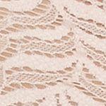 Women's Plus: Paramour™ Bras, Panties & Lingerie: Sugar Baby Paramour™ Carolina Hipster - 735011