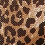 Women's Plus: Paramour™ Bras, Panties & Lingerie: Cheetah Paramour™ Sweet Revenge Hipster - 735702