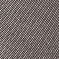 Purple Plus Size Panties: Black Bali Lace Desire Brief - 2D61