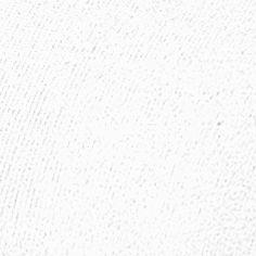 Purple Plus Size Panties: Diamond White Bali Microfiber Hi-Cut Brief