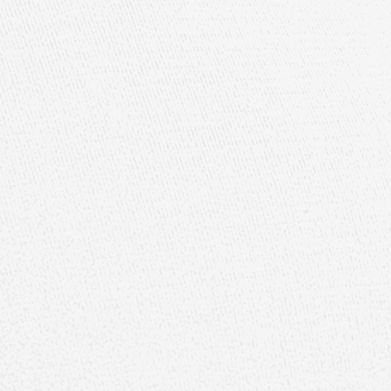 Purple Plus Size Panties: White Bali Microfiber Brief