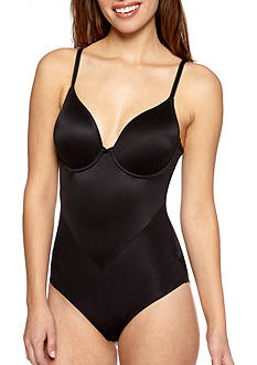 Maidenform Comfort Devotion® Light Control Foam Cup Bodybriefer 1056