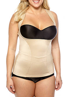 Maidenform Plus Size Dream Wear Your Own Bra Torsette - 11866
