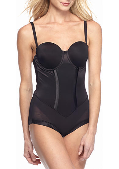 Maidenform® Easy Up® Firm Control Bodybriefer 1256