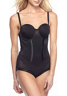 Maidenform Easy Up® Firm Control Bodybriefer 1256
