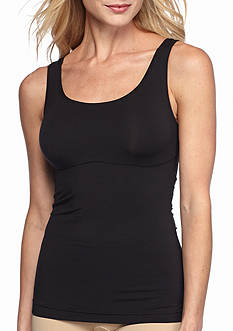 Maidenform® V-Neck Tailored Camisole - 1276