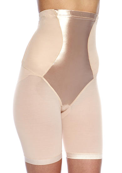 Maidenform® Easy Up Hi-Waist Thigh Slimmer - 1455