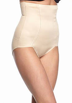 Maidenform® Power Slimmers High-Waist Brief - 2053