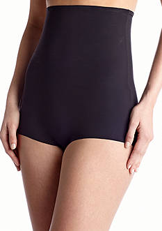 Maidenform® Sleek Smoothers High Waist Boy Short - 2059