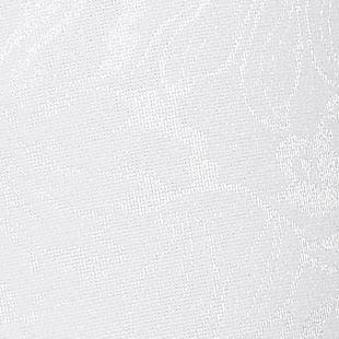 Boxer Briefs for Women: White Maidenform Instant Slimmer™ Brief - 6854