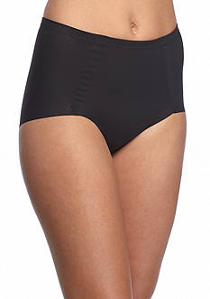 Maidenform® Sleek Smoother 2 Pack Brief - DM1002