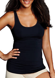 Maidenform® Undercover Slimming Tank- DM1010