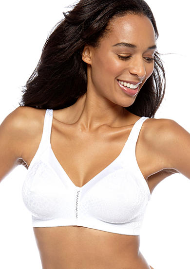 Bali® Double Support Minimizer - 3335