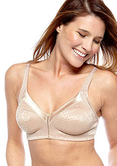 Bali Double Support Minimizer - 3335