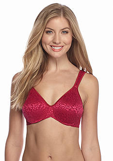 Bali® Live It Up Underwire Bra - 3353