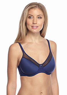 Bali® One Smooth U Illusion Neckline - 3439