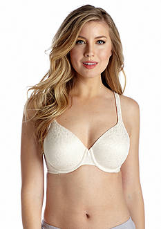 Bali® One Smooth U-Back Underwire Bra - 3470