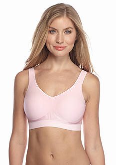 Bali® Comfort Revolution Smart Sizes with Foam Bra - 3488