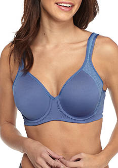 Bali® Active Classic Coverage Underwire Bra -  6567