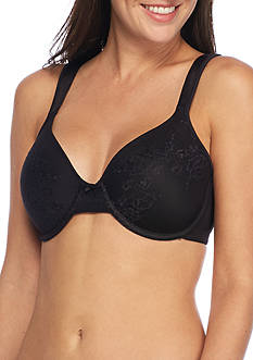 Desire Lace Bra with Lift - DFD653