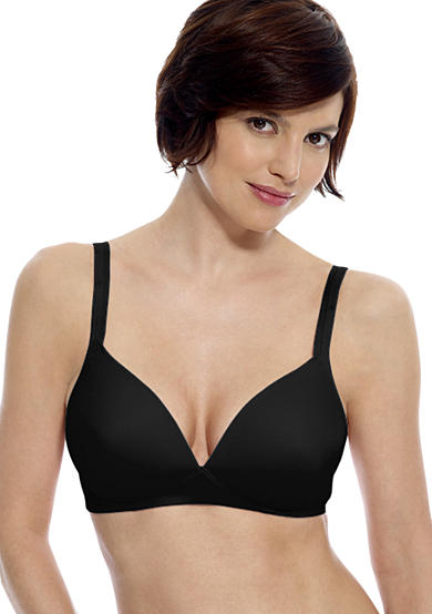 Warner's® Elements of Bliss Wire-Free Lift Bra - 1298