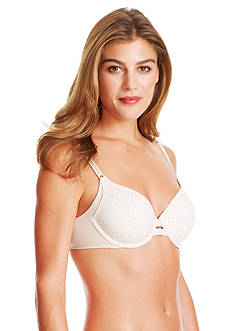 Warner's No Side Effects Full Coverage Underwire -01356