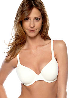 Warner's® Your Bra Underwire - 01536