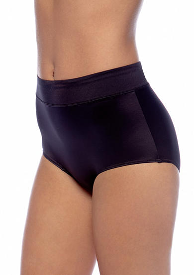 Warner's® No Pinching - No Problems® Brief - 05738