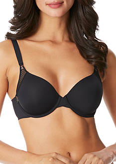 Warner's® Cloud 9 Underwire with Lift Bra - RD0771A