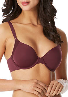 Warner's Cloud 9 Underwire with Lift Bra - RD0771A