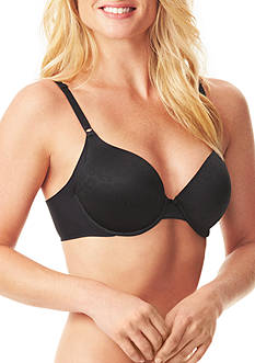 Warner's No Side Effects with Lift Underwire Bra - RD8561A