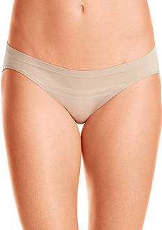 Warner's® No Pinching Seamless Bikini - RV7511P