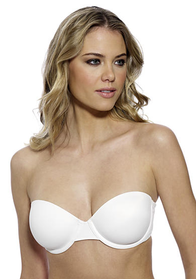 Maidenform® One Fabulous Fit Strapless - 07955