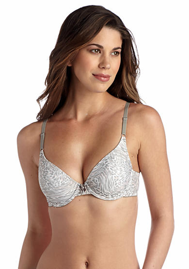 Maidenform® One Fab Fit Tailored Demi Underwire Bra - 7959